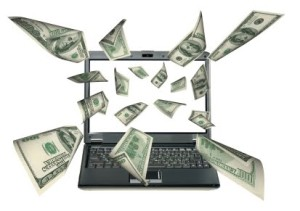 Let me help you make money online
